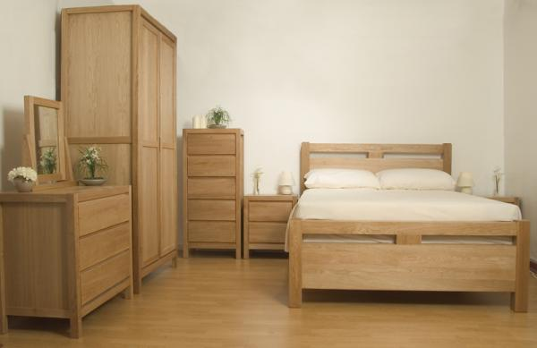 Image 13120 From Post: Bedroom Ideas Oak Furniture – With Bedroom Bed Design  Also Bed Room Deco In Bedroom