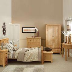 Furniture | Bedroom Furniture, Sofas & Beds