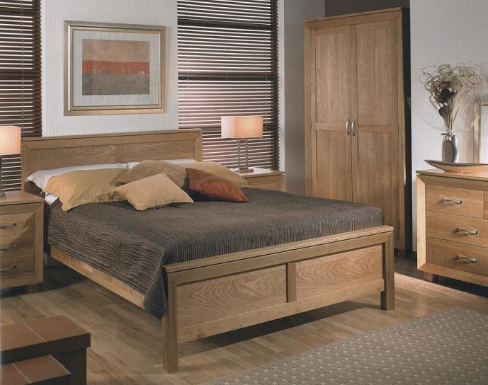 Design Using Oak Furniture Interior Design Using Oak Furniture | House  Interior Decoration