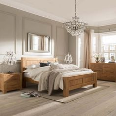 Oak Bedroom Furniture Sets Modern - Bedroom Home Office Ideas Check more at