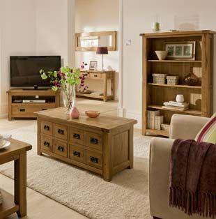 25+ best oak living room furniture ideas on pinterest | brown . anniszx
