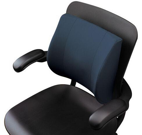 Best office chair back support cushion lumbar cushions