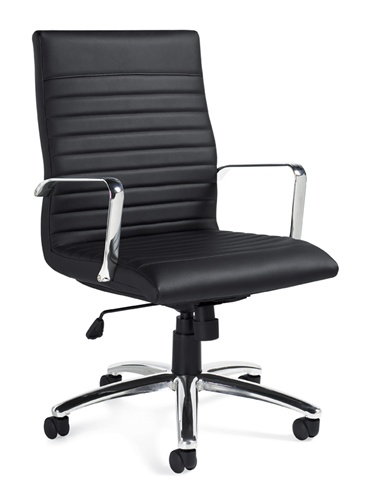 Modern Executive Office Chairs by Offices To Go