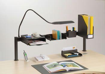 #Office Desk #Accessories
