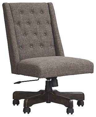 Office Chair Program Home Office Desk Chair,