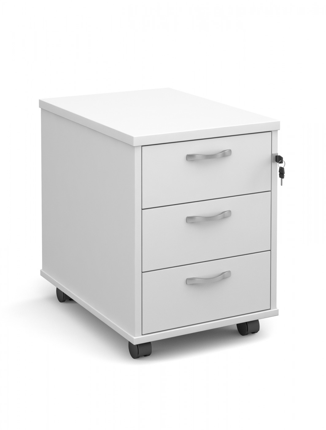 office furniture drawers for office furniture online
