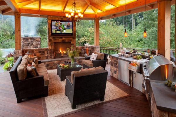 Outdoor Kitchen Designs-48-1 Kindesign
