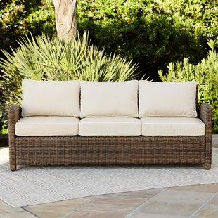 Outdoor Sofa – storiestrending.com