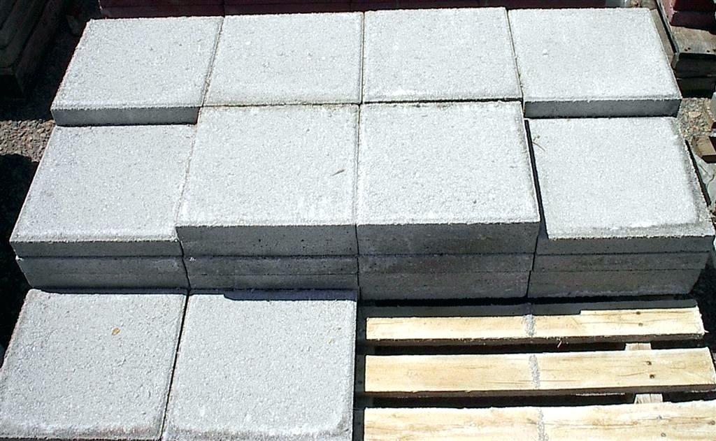 concrete patio block blocks design cool for sale near me installing pa