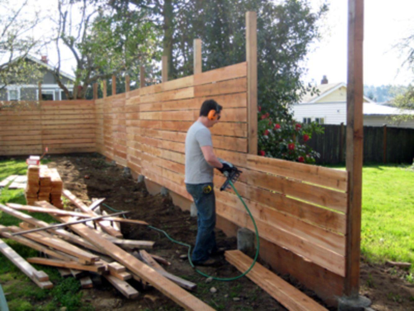 cheap fence ideas #Fence Tags: cheap fence ideas diy, cheap fence ideas for  dogs, cheap fence ideas privacy, cheap fence ideas driveways, cheap fence  ideas