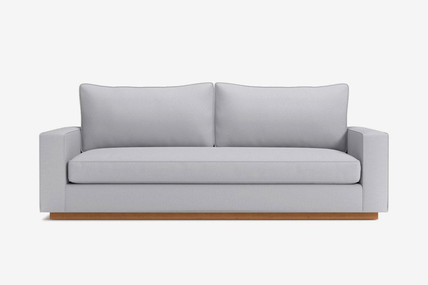 Harper Queen Size Sleeper Sofa