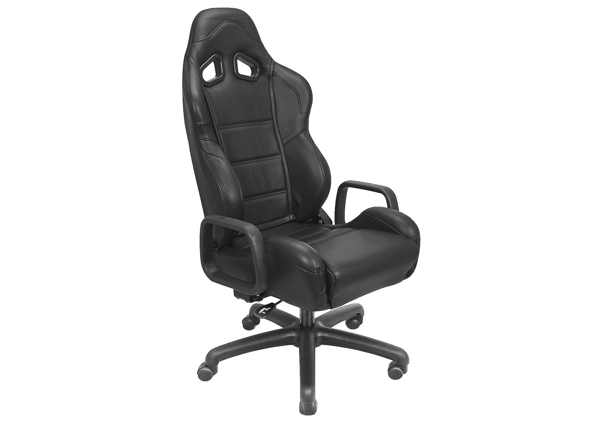 Corbeau Office Chair Base