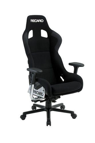 Recaro Profi XL Office Chair   Retail Space.   Pinterest   Home