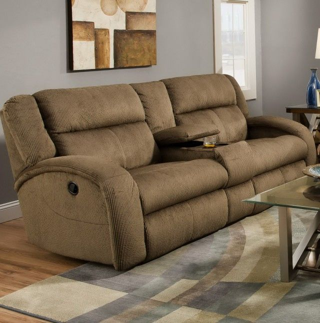 Slipcovers idea, Slipcovers For Reclining Loveseat Slipcover For Couch  With 2 Recliners And Center Console