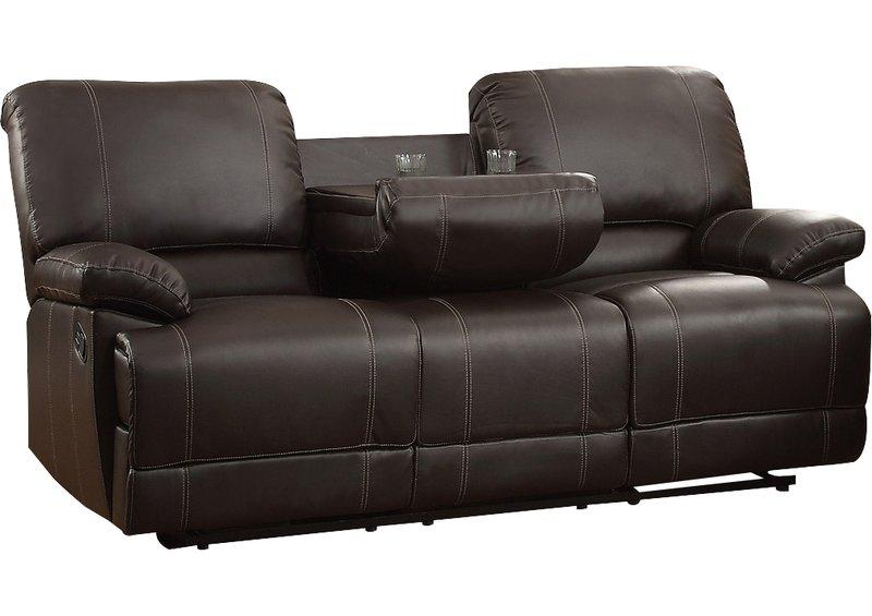 Reclining Sofa – storiestrending.com