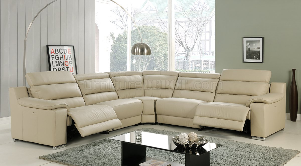 Sectional Reclining Sofas | 3 Piece Reclining Sectional Sofa | Sectional  Recliner Sofa with Cup Holders