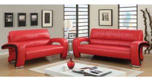 sydney-red-leather-sofa-set-modern-design.jpg