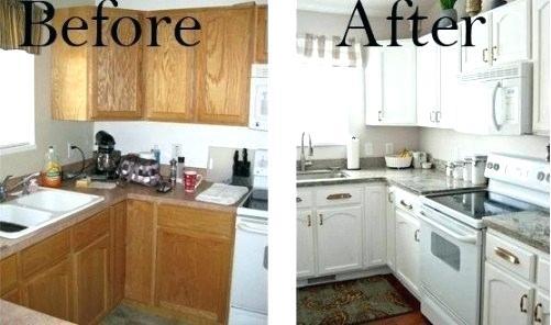reface kitchen cabinets reface kitchen cabinets plus cabinet remodel modern  regarding ideas reface kitchen cabinets before