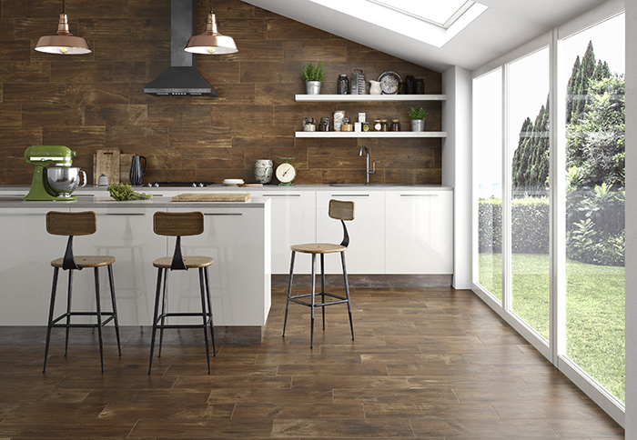 Focus on Flooring