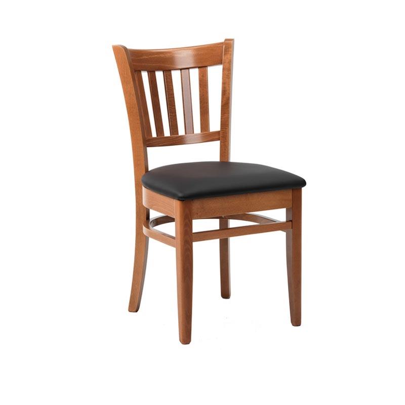Vito Restaurant Chairs