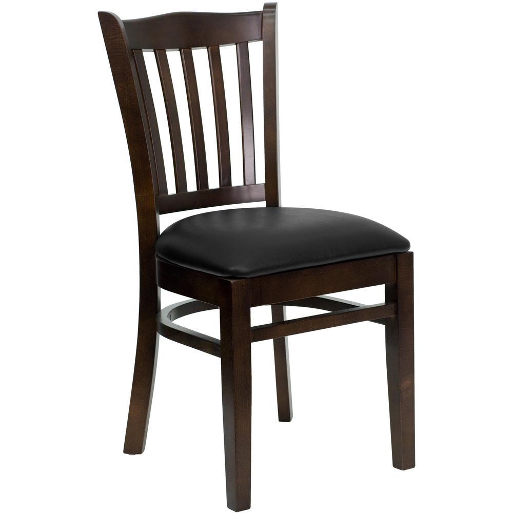 Home / Restaurant Furniture