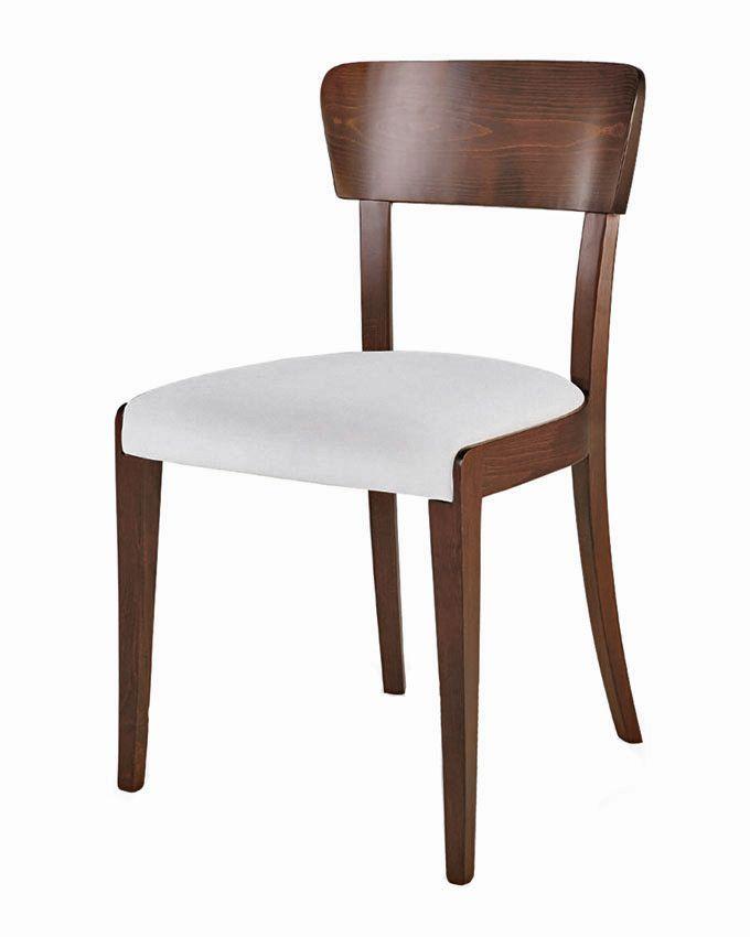 Hotel Restaurant Chairs | Restaurant Chair Design – Lugo UK #ChairRestaurant