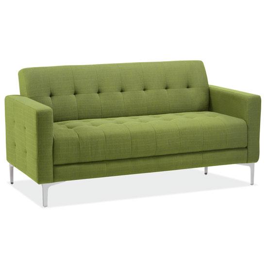 Retro Sofa | JMJS Inc. dba COE Distributing