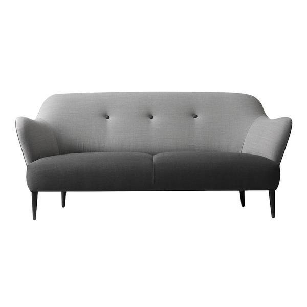 WON Retro Sofa by 365 North | Danish Design Store