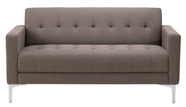 Retro Sofa by Office Source | Sofas & Loveseats | Sofa, Retro sofa