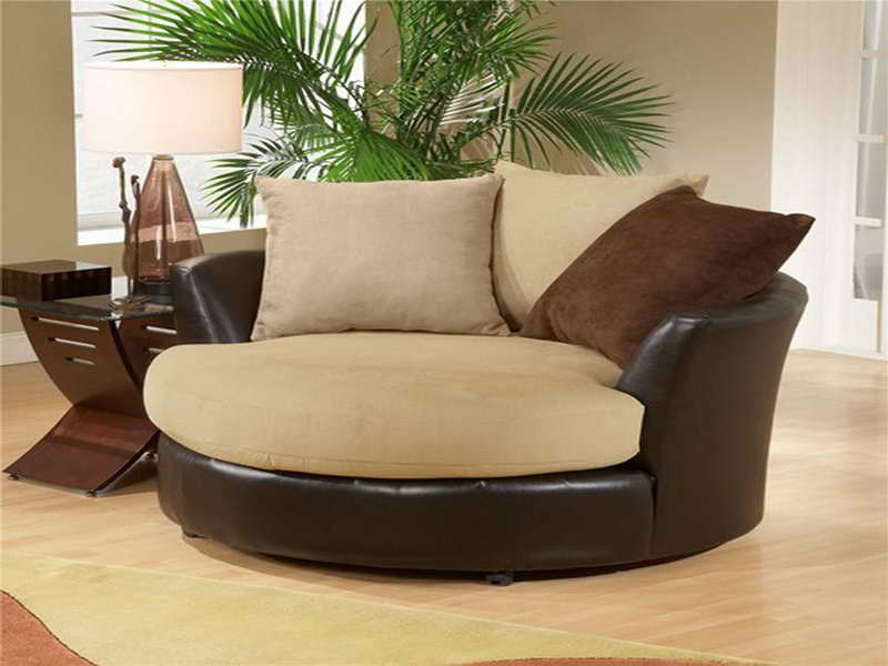 Exciting Cool High Back Chairs For Living Room With Round Living Room Chair  And Round Living Room Table Sets As Well As Round Coffee Tables Living Room