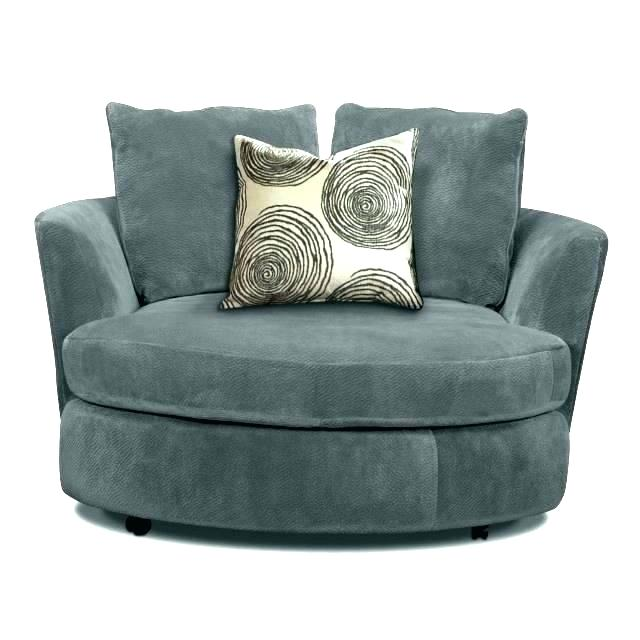 Round Accent Chair Round Swivel Chair Oversized Swivel Accent Chair  Fabulous Round Living Room Chairs Set Accent Chairs