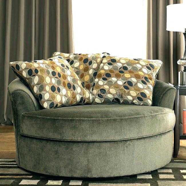 oversized round swivel chairs for living room chair and ottoman furniture  sams club large size of . circular swivel chair