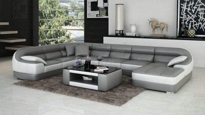 Exquisite Round Sofa Set Designs Penaime