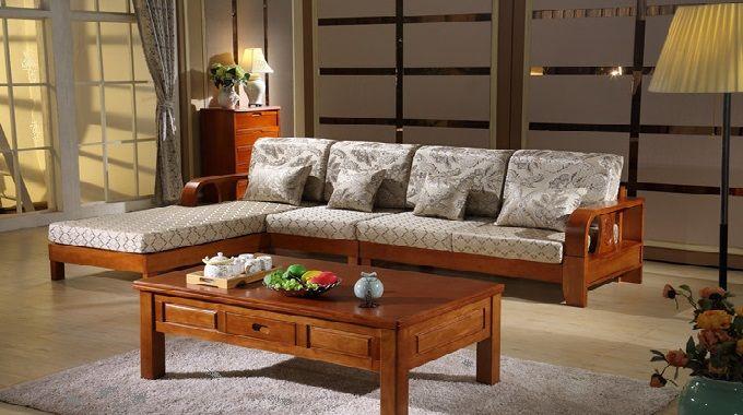 Corner Sofa Latest Designs #sofa #sofadesign #sofaideas #sectional  #sectionalsofa #furniture #furnituretrends #furniture_design  #furnitureideas #couches