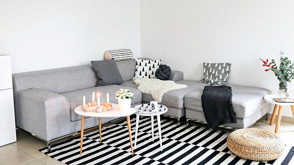 IKEA Sectional Sofa Covers Kramfors Sectional Kino Ash Heavy Duty Couch  Slipcover
