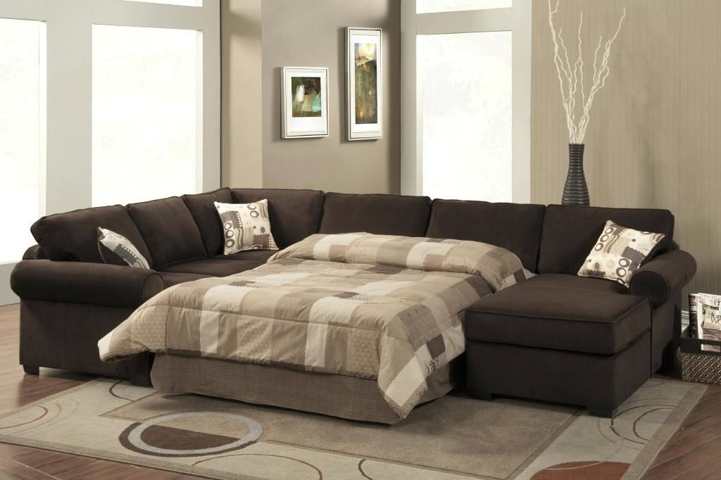 Ikea Leather Sectional Sofa Sectional Couches With Recliners Lovely Sectional  Sleeper Sofa With Recliners Queen Leather Apartment Ikea Leather Sectional