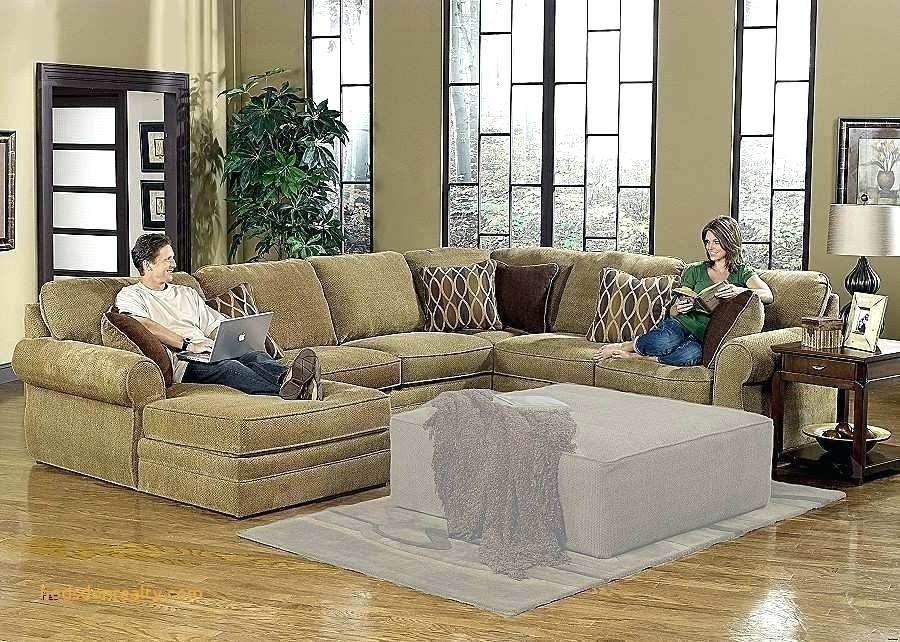 sectional sleeper sofa with recliners sleeper sofa with chaise exquisite sectional  sofas luxury recliner sectional sleeper .