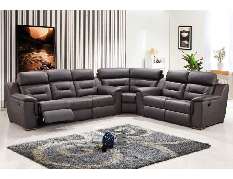 becky-modern-recliner-sectional-sofa.jpg