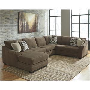 Delivery Estimates | Northeast Factory Direct - Cleveland, Eastlake,  Westlake, Mentor, Medina, Macedonia, Ohio