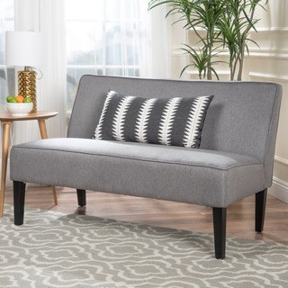Buy Settee Sofas & Couches Online at Overstock | Our Best Living Room  Furniture Deals