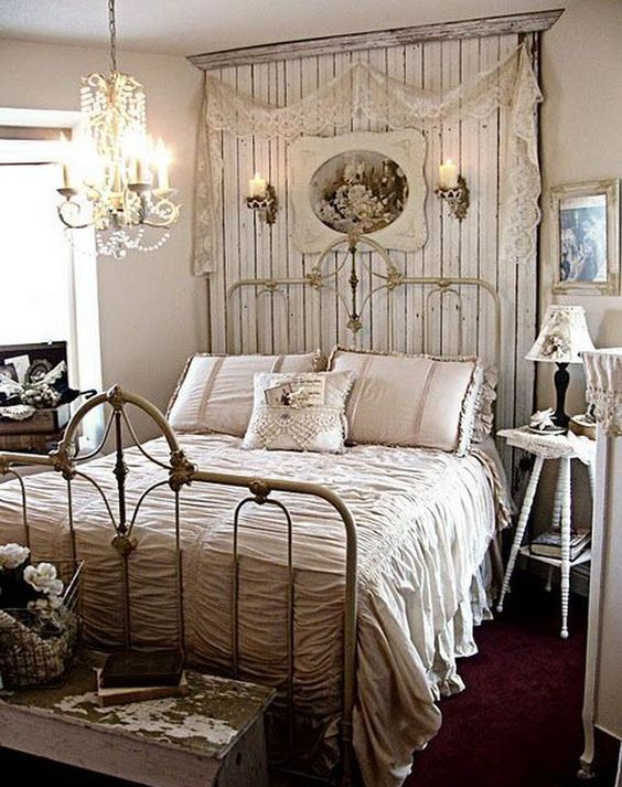 Office Decor Beach Shabby Chic Furniture Beach Style Bedroom Furniture With Shabby  Chic Bedroom Is Country Chic Bedroom Sets Is Shabby Chic
