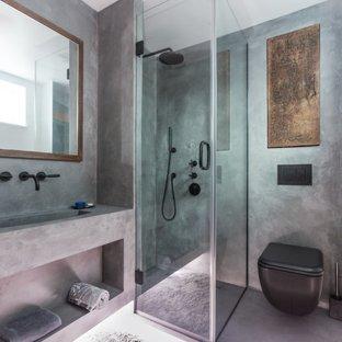 75 Most Popular Shower Room Design Ideas for 2019 - Stylish Shower
