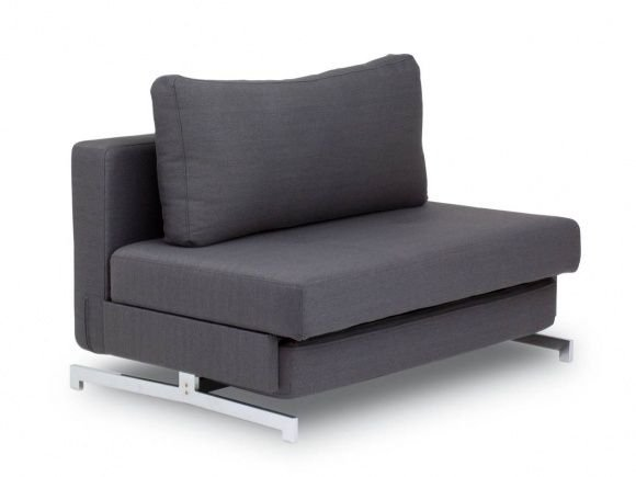 Best 25+ Single sofa bed chair ideas on Pinterest .
