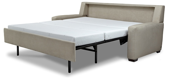 Sleeper Sofa Mattress Storiestrending