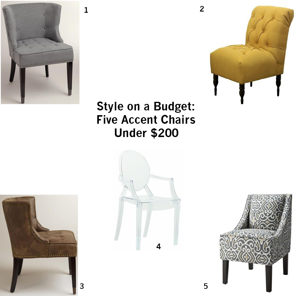 Brilliant Small Armchair For Bedroom 77 For Your with Small Armchair For  Bedroom