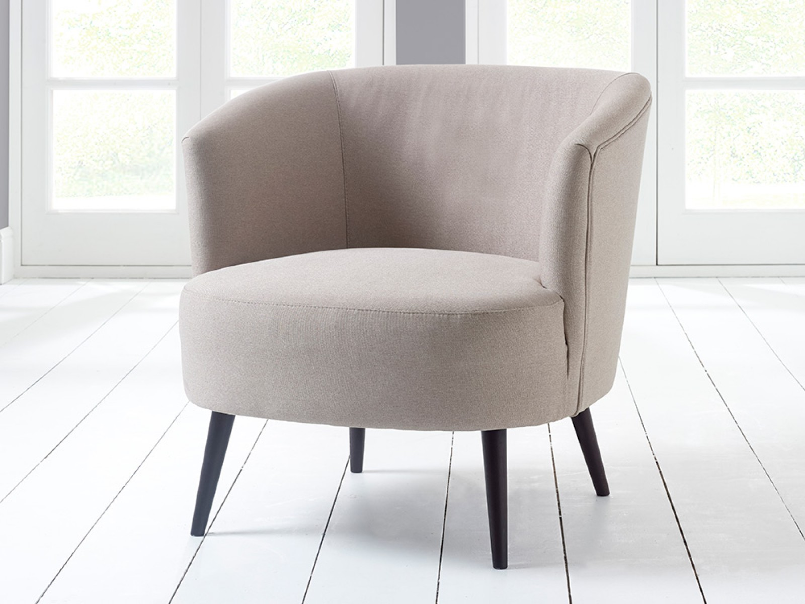 Nice Small Armchair For Bedroom 61 Remodel with Small Armchair For Bedroom