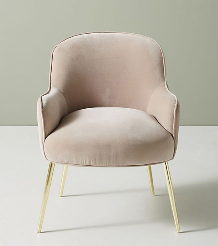 Our Choice of Best Small Bedroom Chairs Images - Decorating ...