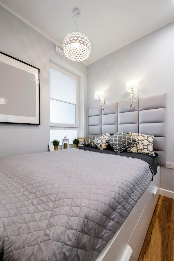 small bedroom ideas 2