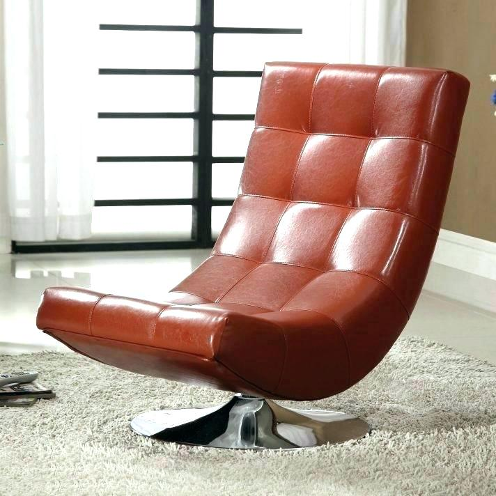 comfy bedroom chair large comfy chair small comfy chair large size of best  bedroom chairs ideas . comfy bedroom chair small