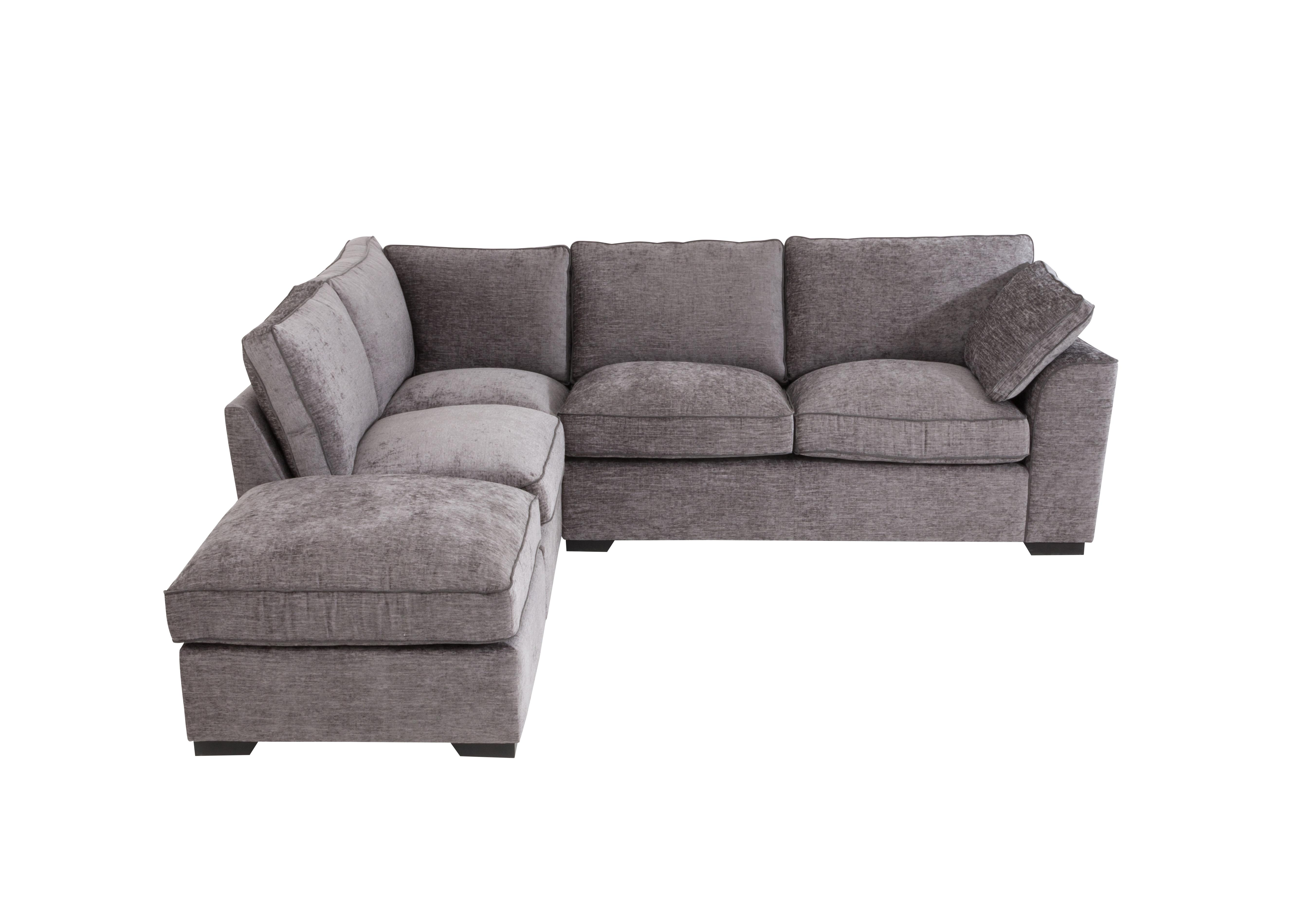 Online Looking For Couch Beds
